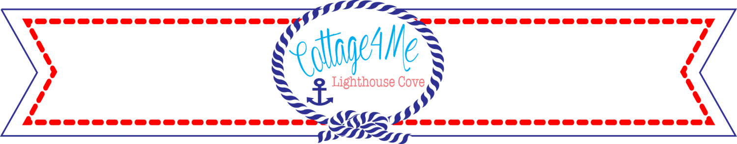 Cottage4Me Travel Hacks & Tips